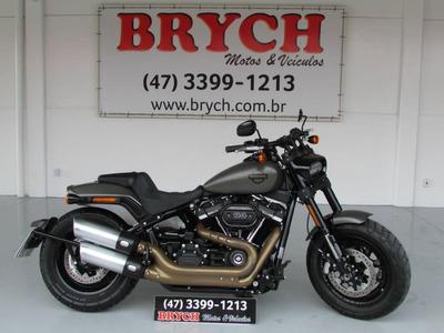 Harley Davidson Fx Fxfbs Abs