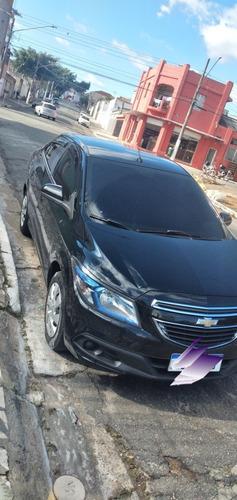 Chevrolet Prisma 2016 1.4 Lt 4p