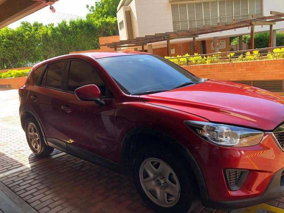 Mazda 2013 Mid 4x2. Automtica