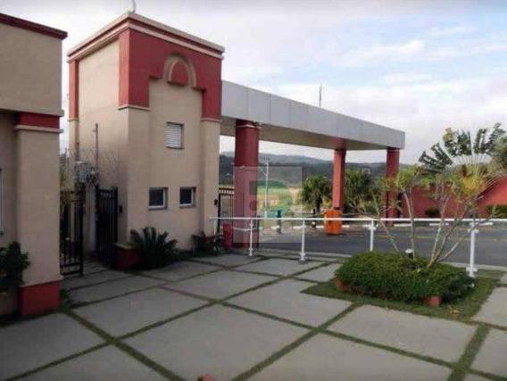 Vendo Sobrado No Condominio Parque Das Figueiras Em Mogi Das Cruzes - So0133