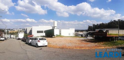 Imagem 1 de 12 de Terreno Em Condomínio - Condomínio Portal Anhanguera - Sp - 642173