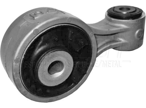 Soporte Motor Torsion Frontal Altima 2007 - 2016 2.5l Cvt