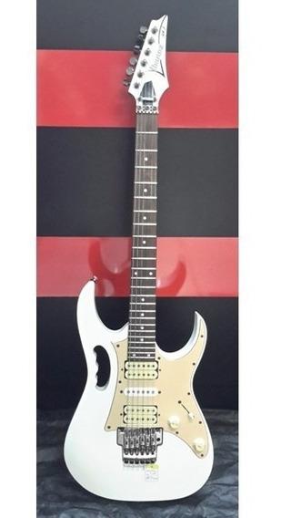 Guitarra Ibanez Jem Jr