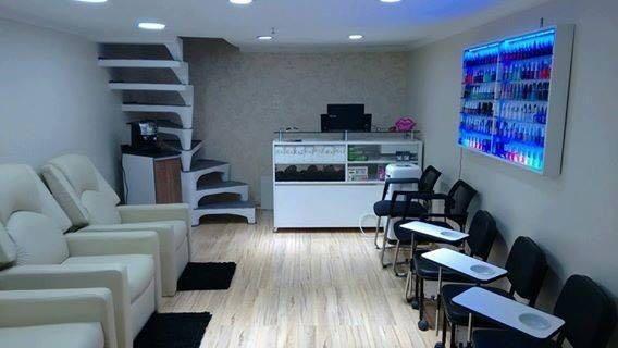 Alugue Sem Fiador, Sem Depósito - Consulte Nossos Corretores - Sala Para Alugar, 26 M² Por R$ 1.300/mês - Tatuapé - Sa0555