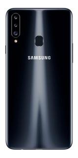 Samsung Galaxy A20s Dual 32gb 3gb _s