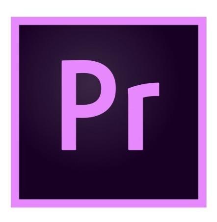 Transições Adobe Premiere Pacote Com 6000 Envio Imediato