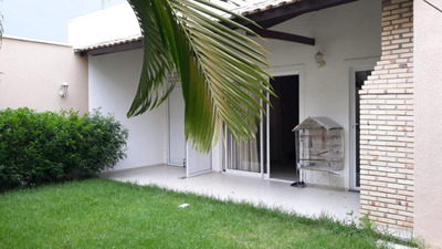Casa De Luxo Maraponga - Ca0189