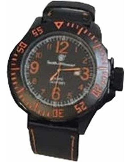 Smith & Wesson X26amp Sww-lw6058 Serie