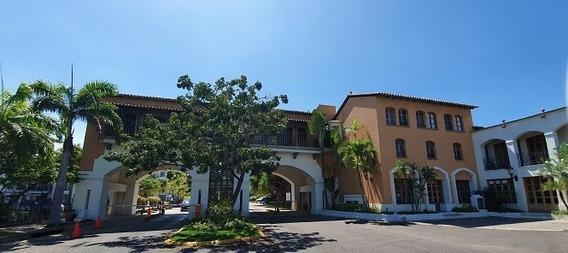 Casa En Venta En La Exclusiva Isla Samotracia, Pueblo Viejo