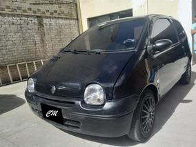 Renault Twingo Aa Alarma 1.2