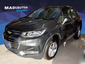 Chevrolet Tracker Ls 1.8 Mt 2019