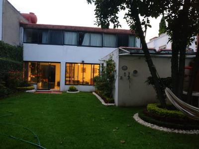 Gran Oportunidad Casa En Venta En Jardines De San Mateo