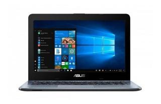 Notebook Asus X441ba-cba6a Amd Dual Core