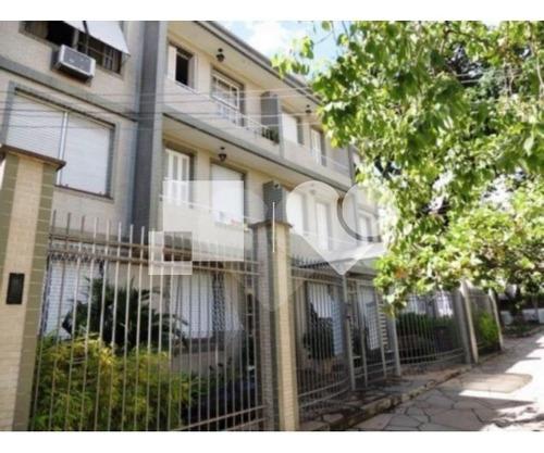Apartamento-porto Alegre-moinhos De Vento   Ref.: 28-im419304 - 28-im419304