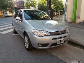 Fiat Siena Igual A 0km. Sin Detalles!!! Full, Full. Nuevo!!!
