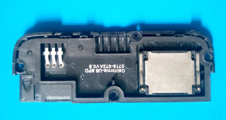 Altavoz Alcatel Onetouch Idol Mini 6012a
