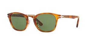 9c611fd415 Gafas Persol 714 - Ropa y Accesorios en Mercado Libre Argentina