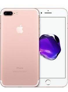 iPhone 6 Plus( Novo)
