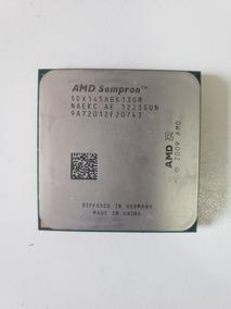 Processador Am3 Sempron 145 2.7ghz