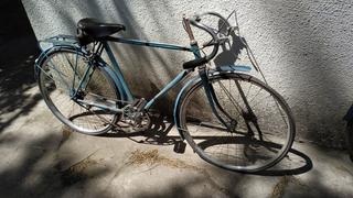 Vendo Bicicletas Antiguas Hércules