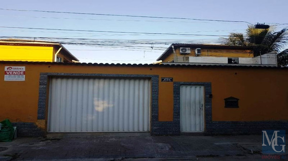 Casa - Ca00087 - 34297714