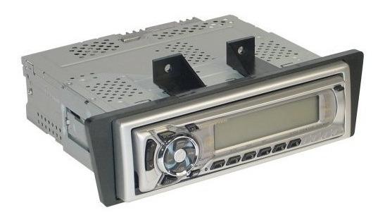 Scosche Nn1492b 1986-93 Nissan Hardbody / Pathfinder Single