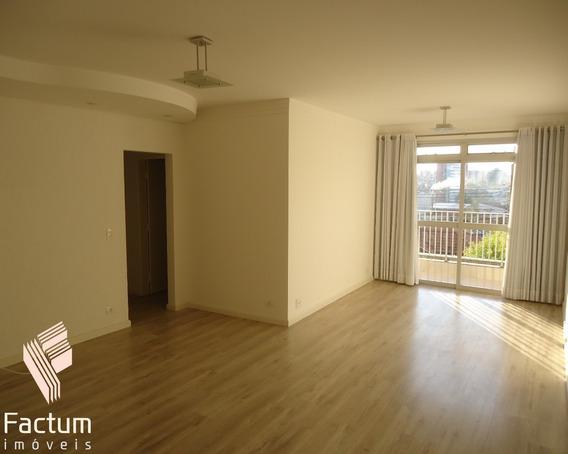Apartamento Para Venda Condomínio Alto Dos Jardins Jardim São Paulo, Americana - Ap00251 - 32296652