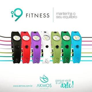 Bracelete_akmos_quantico_saude