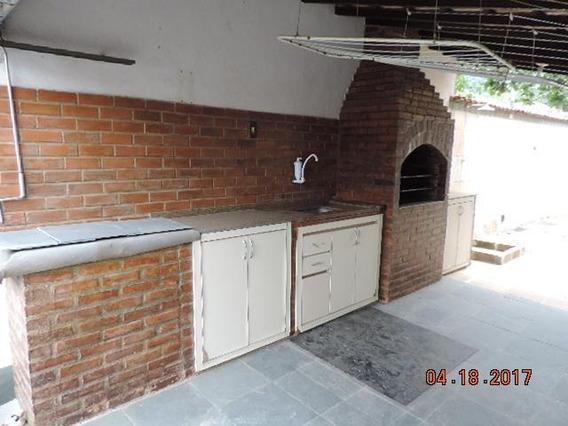Casa Em Serra Grande, Niterói/rj De 120m² 2 Quartos Para Locação R$ 1.800,00/mes - Ca268361