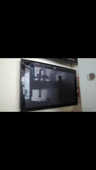 Display Tv Lg 42pq20r