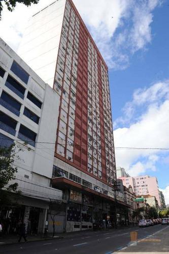 Apartamento À Venda, 143 M² Por R$ 754.000,00 - Nossa Senhora De Lourdes - Caxias Do Sul/rs - Ap1413