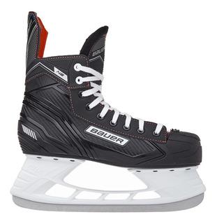 Patines Bauer Ns Hockey Sobre Hielo Adulto Y Junior