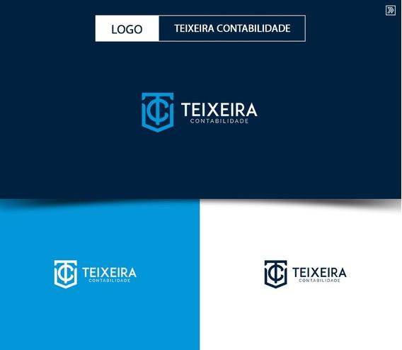 Logotipo + Identidade Visual Exclusiva