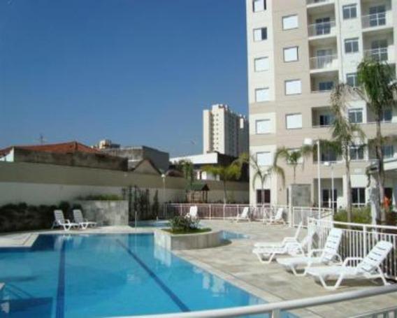 Apartamento Para Locação Em Presidente Altino - Ap01092 - 34386608
