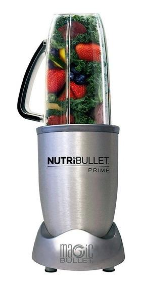 Nutribullet Prime 1000w