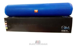 Parlante Bluetooth Inalambrico J5 Om Cargo Altavoz