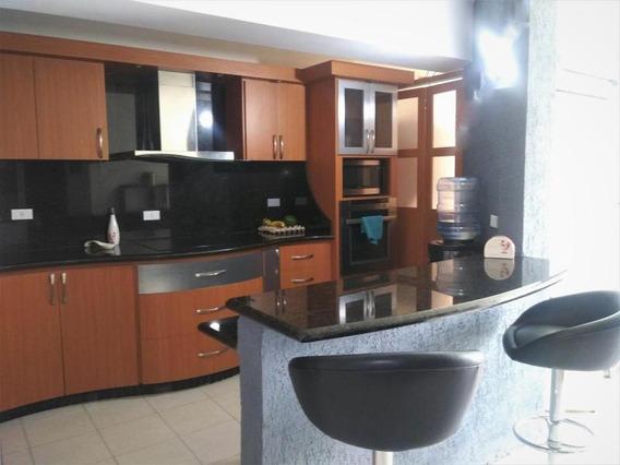 Apartamento En Venta En La Trigaleña 20-678 Ac