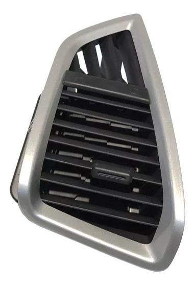 Difusor Completo Com Anel Ld Prata Fosco Sterling Eco Freest
