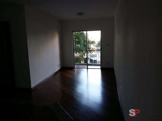 Apartamento - Ap00453 - 33695328