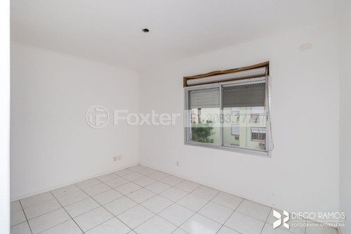 Imagem 1 de 30 de Apartamento, 3 Dormitórios, 72.87 M², Cristal - 164389