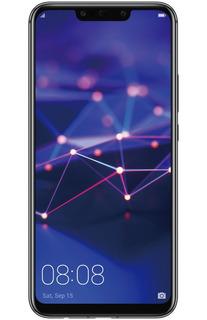 Smartphone Huawei Mate 20 Blue 4 Y 64 De At&t + Envio Gratis