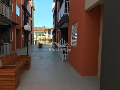 Apartamento Com 2 Quartos Sendo 1 Suíte - Até 05 Pessoas - 300 Metros Da Praia Do Santinho! - 342