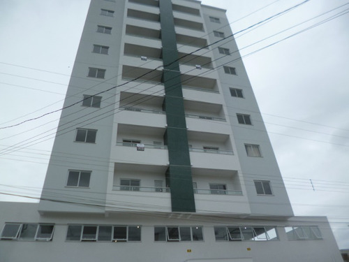 Apartamento - A2500 - 33682852