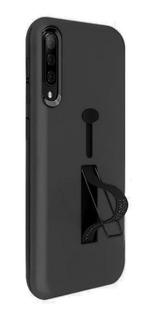 Funda Slide Alto Impacto Premium Samsung A10 M10