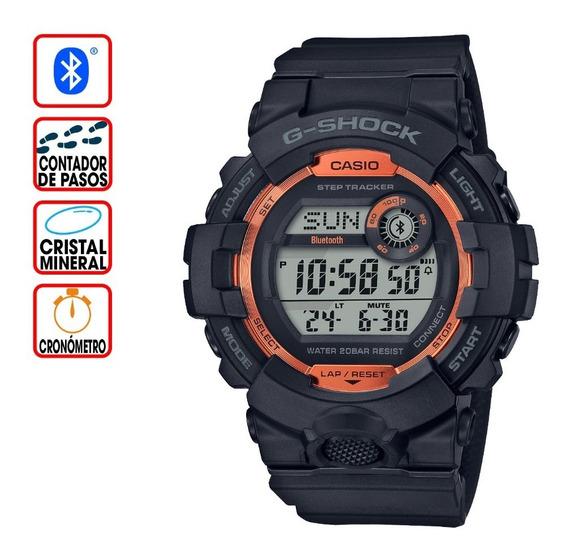 Reloj Casio G-shock Youth Gbd-800sf-1