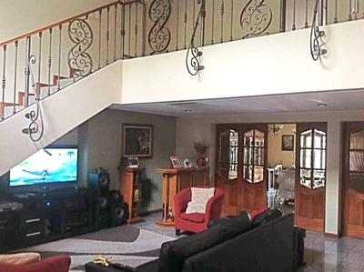 Casas Alquiler Mendoza