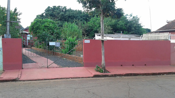 Casa Residencial À Venda, Zuna Rural, Cândido Mota - Ca3103. - Ca3103