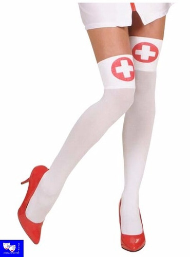 Medias Enfermera