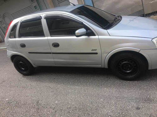 Chevrolet Corsa 1.0 Joy Flex Power 5p 2007