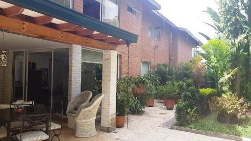 Casas En Venta San Lucas 622-12485